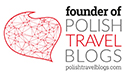 Polish Travel Blogs